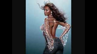 That's How You Like It - BEYONCE feat. Jay-Z + LYRICS