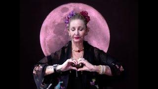 Hope Hicks And Her Testimony - Tarot