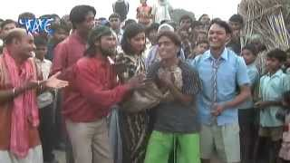 दुसर मेहरारू Aay Ho Nirhu Surendra Sugam Bhojpuri Comdey Song Nirhoo Song
