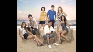 90210 Season 4, Episode 1: I stand alone- Theophilus London