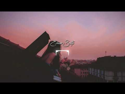 EDWARD - Сон подари мне рай (Премьера 2020)