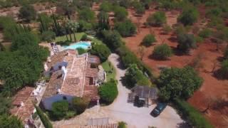 Casa Belaventura 9