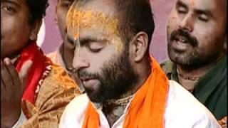Shyam Sapne Mein Aata Kyun  Shyam Sapne Main Aata Kyun
