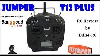 How To Bind Eachine E011 to Jumper T12 - Самые лучшие видео