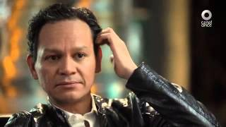 TAP, Especial Directores - Ernesto Contreras