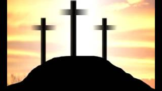 kenyan praise and worship gospel mix