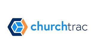 Vidéo de ChurchTrac