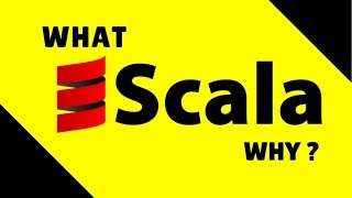 What is Scala and Why to Learn Scala?