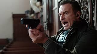 FBI : MW   Saison 2, épisode 12 - Bande-annonce VO