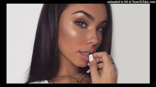 Madison Beer Ft. Offset   Hurts Like Hell (Clean)