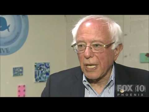 OPINION: Media Declares Hillary the Nominee BEFORE the CA Primary - Is This Fair to Bernie?