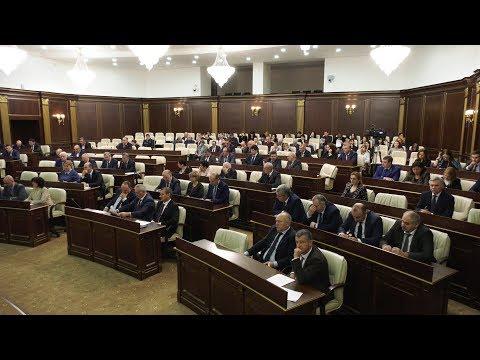 В КЧР продлено действие регионального материнского капитала