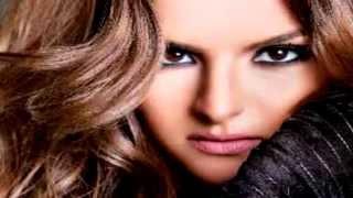 تحميل اغاني من اجمل غناء شيماء سعيد وانا معاك Shaimaa saeed I am with you a romantic song MP3