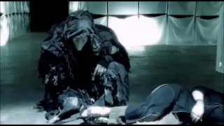INK - Final Scene