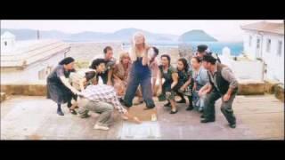 Trailer of Mamma Mia! (2008)
