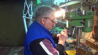 Полный ремонт кар-ра 21083 Просьба подписчика !