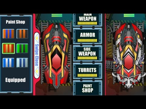 Road Riot New HACK Level and Best Car