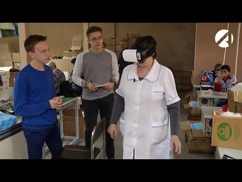 Операция на зрение цена в калуге