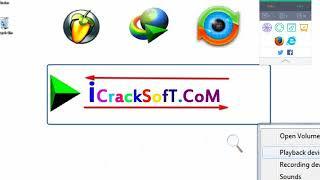 sound booster crack - मुफ्त ऑनलाइन वीडियो