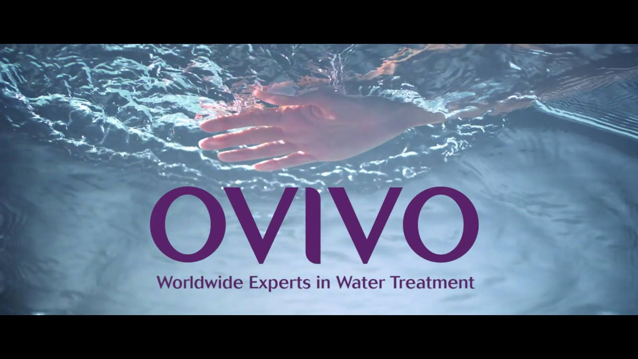 Ovivo Identity Clip (subs)