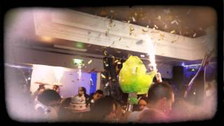 Paris JTM special Bday ChrisCrystal Lounge