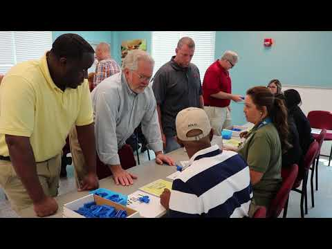 Alabama Productivity Center - 8-Step Problem Solving Training ...