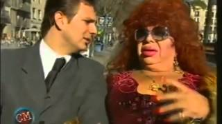 Carmen De Mairena 1