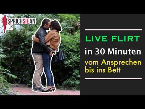 München flirt kostenlos