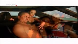 Irv Gotti Presents Ja Rule, Ashanti, Vita and Charli Baltimore - Down 4 U