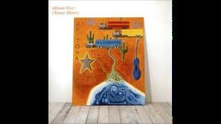 Chris Rea - Blue Guitars 05 - Lone Rider