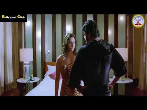 Namitha Romantic Scenes || Malayalam Romantic Scene || Prabhas & Namitha