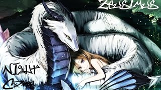 Nightcore: Where Dragon Rule- DragonForce