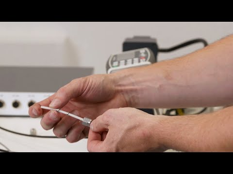 Cum să tratezi articulațiile fragile