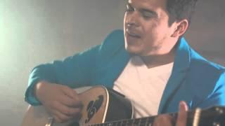 Adios-Alvaro Alfonso