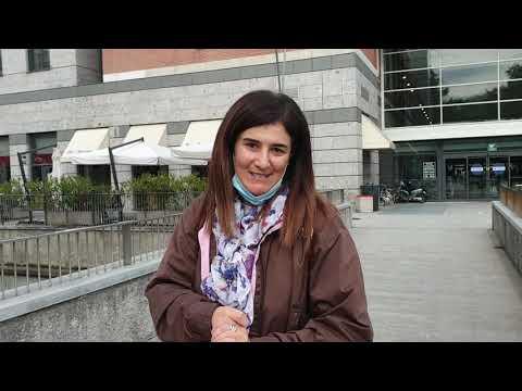 Radice nuovo sindaco di Legnano, le voci dei legnanesi