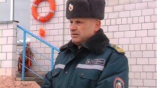 Регистрация резиновых надувных лодок в белоруссии