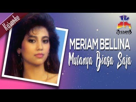 download lagu mp3 mp4 Mulanya, download lagu Mulanya gratis, unduh video klip Mulanya