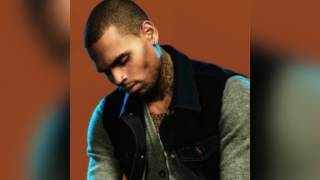 Chris Brown - Tell Me Baby