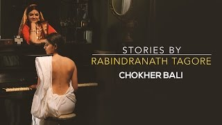 Stories by Rabindranath Tagore Trailer