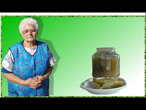 Milyen gyógyszert adhatunk a férgekhez