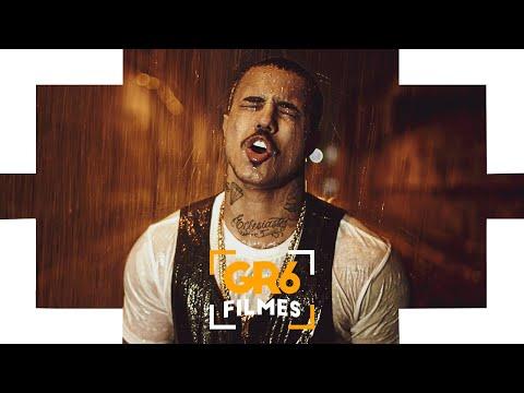 MC Livinho - Clima Bom (GR6 Filmes) Perera DJ e PK Delas
