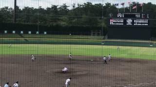 2017夏の高校野球島根県大会