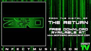 ZERO - Ready For War FT F.E.T.U.S. - RENIGADE - PSYCHO JESUS