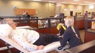 Performance Spine & Sport