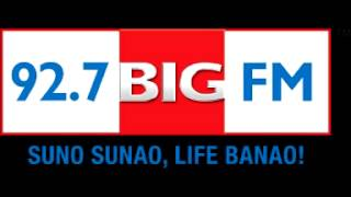Best Use of Radio for a launch - Apple Iphone - 92.7 BIG FM
