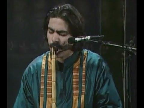 Shahnaz Ensemble
