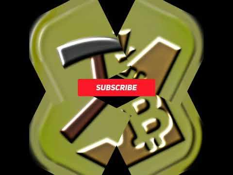 Bitcoin aukštas mažas žaidimas