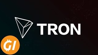 "TRON To ""Save"" ETH and EOS Devs? - 2019 In Crypto Will Be Spectacular - SEC: ICOs ""Effective"""