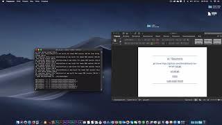 dsdt patch hackintosh - मुफ्त ऑनलाइन वीडियो