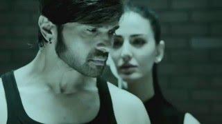 Bekhudi Full Song Teraa Surroor Darshan Raval Aditi Singh Sharma